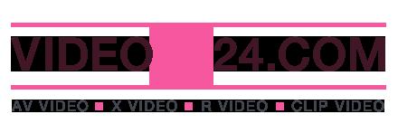 ดูหนังโป๊ videox Porn Jav av ซับไทย หนังเอวี คลิปหลุด คลิปโป๊18+ เรทอาร์ VIDEOX24.com