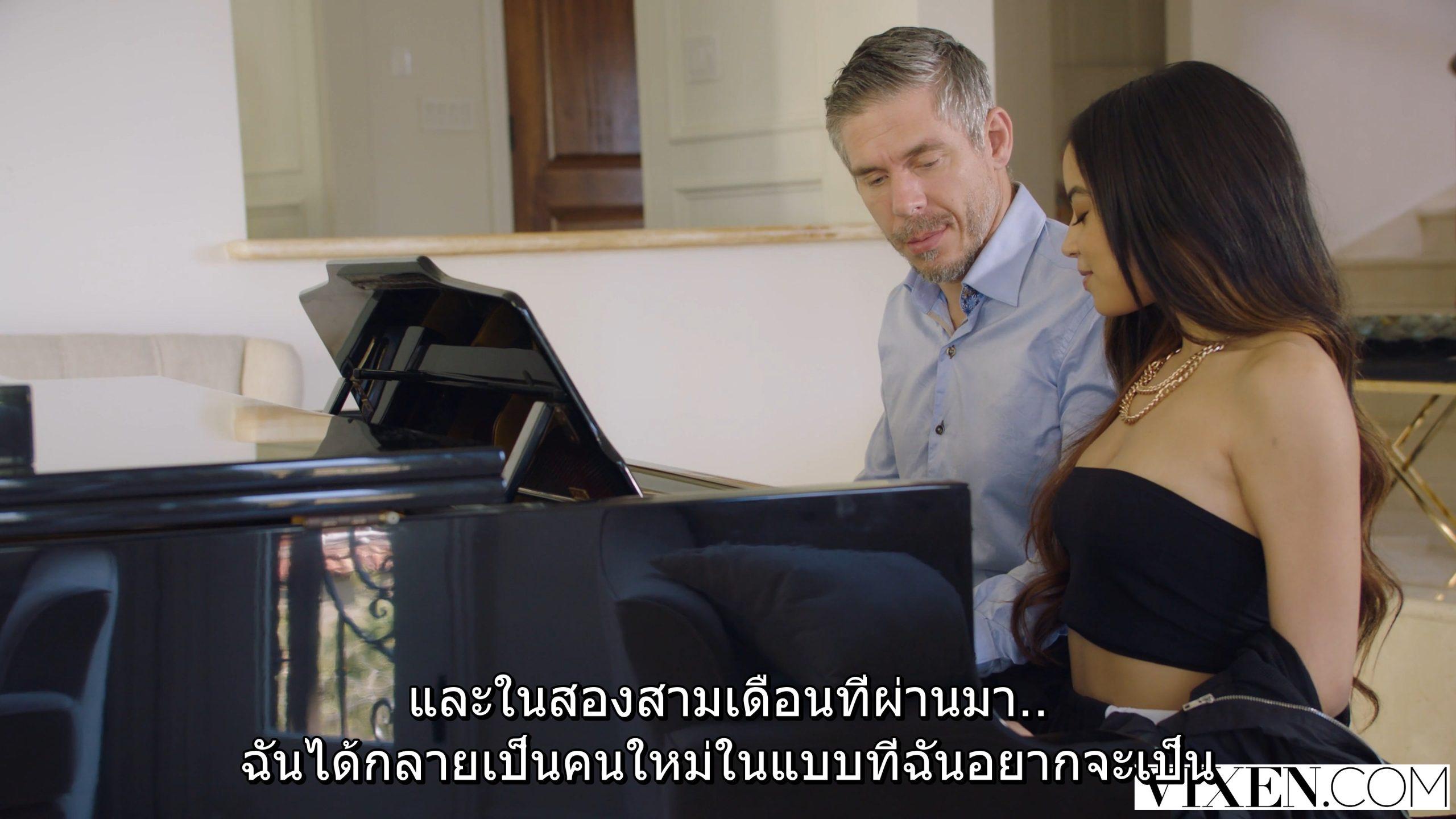 ดูหนังโป๊ออนไลน์ฟรี นักร้องฉาวกับผู้จัดการสุดฮอต คลิปโป๊ฝรั่ง