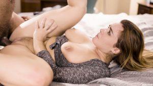 ดูหนังโป๊ออนไลน์ porn xxx NATASHA NICE – NOT WHO SHE SEEMS