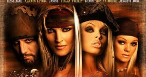 ดูหนังโป๊ออนไลน์ฟรี Pirates ศึกเสียวจอมโจรสลัด ภาค1-2 [พากย์ไทย์] หนังฝรัง
