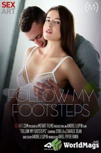 ดูหนังโป๊ออนไลน์ฟรี Sybil A Follow My Footsteps หนังฝรัง