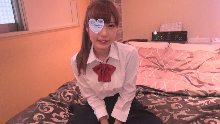 ดูหนังโป๊ออนไลน์ฟรี Fucking japanese waitress นักเรียน-นักศึกษา