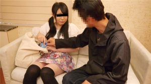 ดูหนังโป๊ออนไลน์ porn xxx 10musume 010820_01 Shoplifting has failed A beautiful woman 26 Years Old – Katsumata Saori