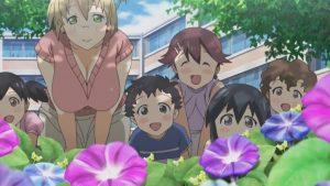ดูหนังโป๊ออนไลน์ฟรี Boku to Misaki-sensei คุณครู