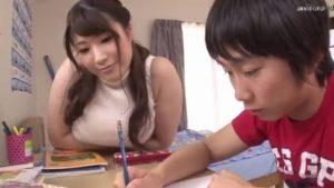 ดูหนังโป๊ออนไลน์ฟรี HOME VISITING TEACHER (ENGLISH SUB) FULL MOVIE แม่ลูก