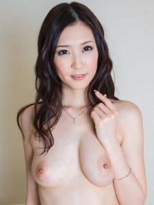 ดูหนังโป๊ออนไลน์ฟรี KOTONE AMAMIYA เย็ดนม