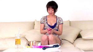 ดูหนังโป๊ออนไลน์ FC2 PPV 1218983 Nanaumi Nanaหนังโป๊ใหม่ คลิปหลุดดารานางแบบ