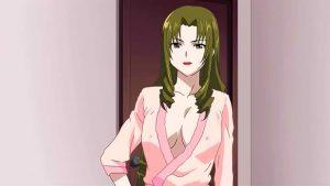 ดูหนังโป๊ออนไลน์ฟรี Sayuri's Mother In-Law หนัง x การ์ตูน