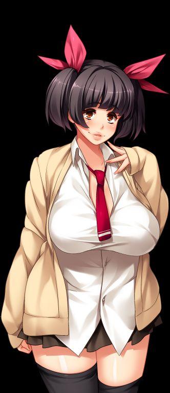 ดูหนังโป๊ออนไลน์ฟรี Shin Sei Yariman Gakuen Enkou Nikki หนัง x การ์ตูน