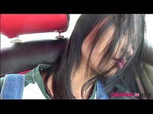 ดูหนังโป๊ออนไลน์ฟรี JAPAN CREAMPIES THAI TEEN GIRLFRIEND หนังXไทย