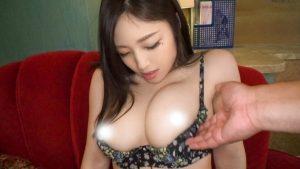 ดูหนังโป๊ porn SIRO-3171 Chiaki Hidaka