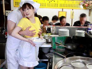 ดูหนังโป๊ porn Caribbeancom 081512-102 Yura Kasumi