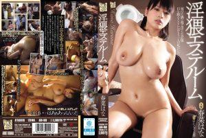 ดูหนังโป๊ porn ADN-069 นวดแถมนาบ Haruna Hana