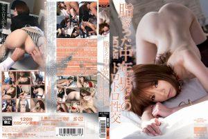 ดูหนังโป๊ออนไลน์ฟรี HODV-20871 MIYABI tag_movie_group: <span>HODV</span>
