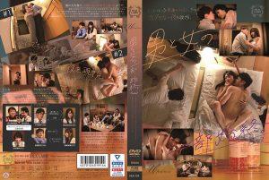 ดูหนังโป๊ออนไลน์ SILK-129 Kiriyama Yuu&Sakuragi Yukineหนังโป๊ใหม่ คลิปหลุดดารานางแบบ