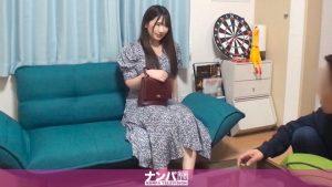 ดูหนังโป๊ออนไลน์ฟรี GANA-2376 tag_movie_group: <span>GANA</span>