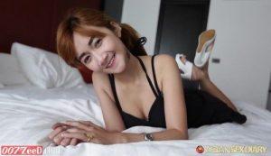 ดูหนังโป๊ออนไลน์ฟรี An- Part 3 –  Asian Sex Diary tag_movie_group: <span>Asian Sex Diary</span>
