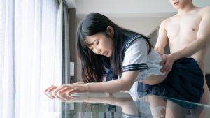 ดูหนังโป๊ออนไลน์ฟรี Cute-822 ดูหนังโป๊ ญี่ปุ่น