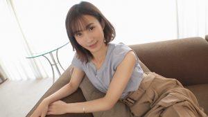 ดูหนังโป๊ออนไลน์ฟรี SIRO-4368 tag_movie_group: <span>SIRO</span>