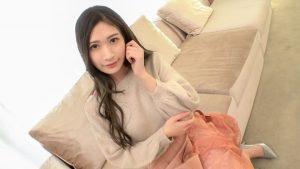 ดูหนังโป๊ออนไลน์ฟรี SIRO-4378 tag_movie_group: <span>SIRO</span>