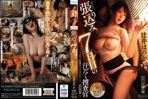 ดูหนังโป๊ออนไลน์ฟรี PRED-283 Tsujii Honoka tag_movie_group: <span>PRED</span>