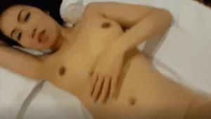 ดูหนังโป๊ออนไลน์ฟรี Phim sex việt nam mới tự quay cảnh xnxx với rau non คลิปหลุด