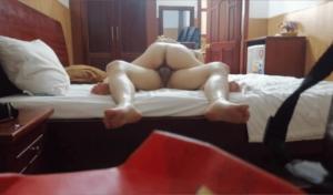 ดูหนังโป๊ออนไลน์ฟรี Xem phim sex việt nam sướng vlxx khi được xnxx người yêu tại nhà nghỉ แนวบ้านๆ