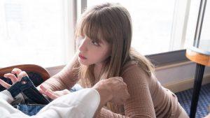 ดูหนังโป๊ออนไลน์ Cute-792 June Lovejoyหนังโป๊ใหม่ คลิปหลุดดารานางแบบ