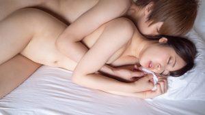 ดูหนังโป๊ออนไลน์ฟรี Cute-810 tag_movie_group: <span>Cute</span>