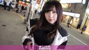 ดูหนังโป๊ออนไลน์ฟรี GANA-2418 tag_movie_group: <span>GANA</span>