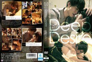 ดูหนังโป๊ออนไลน์ฟรี SILK-058 Kawahara Rina&Ooishi Misaki tag_movie_group: <span>SILK</span>