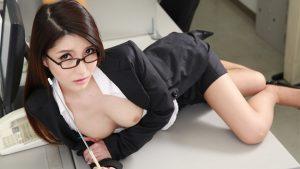ดูหนังโป๊ออนไลน์ porn หนังx Caribbeancom 042118-645 Mizusaki Nana