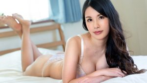ดูหนังโป๊ออนไลน์ฟรี Caribbeancom-070121 JAVญี่ปุ่น