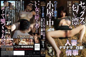 ดูหนังโป๊ออนไลน์ฟรี HTMS-027 Enshiro Hitomi&Hoshino Akari ดูหนังโป๊ ดูหนังโป๊ 2020